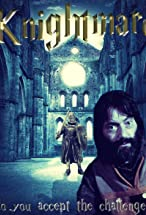 Primary image for Knightmare