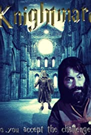 Knightmare Poster
