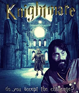 Downloads all movies Knightmare by none [2K]