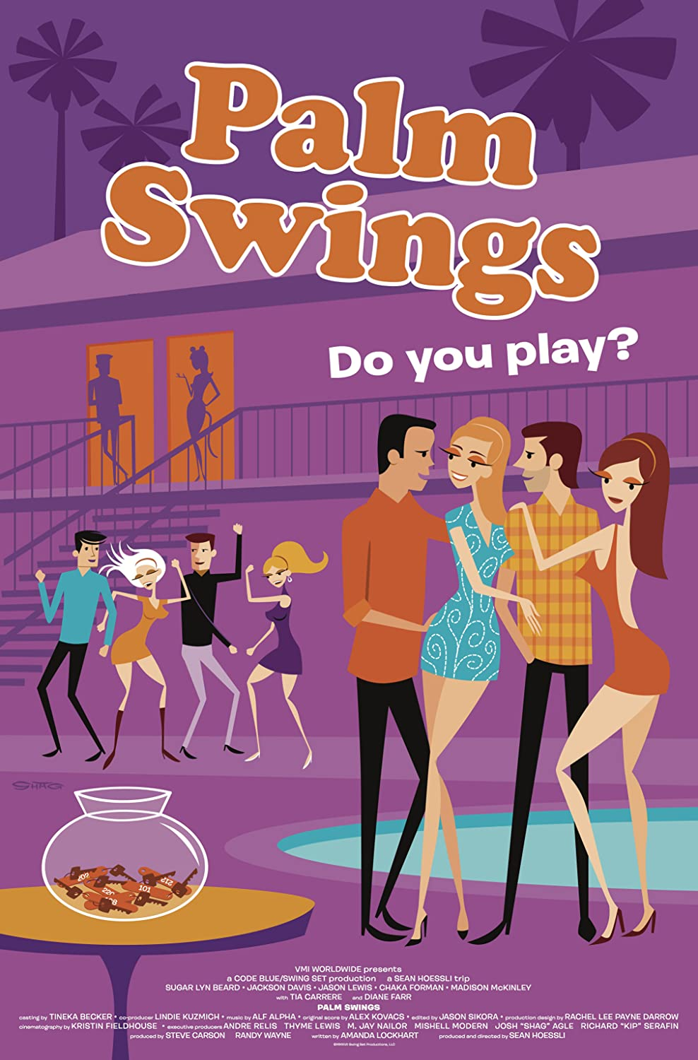 California swingers clubs swapping couples