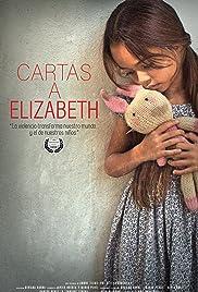 Cartas a Elizabeth