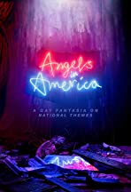 Angels in America: Part I - Millennium Approaches