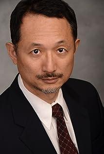 Shiro Kawai Picture