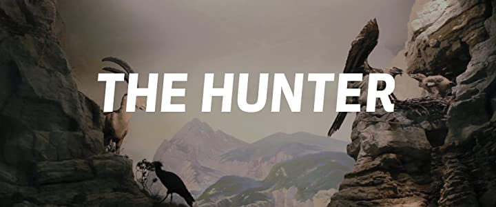 Best websites for downloading movies New Found Land: The Hunter by none [hdv]