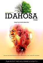 Idahosa Trails