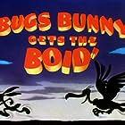 Bugs Bunny Gets the Boid (1942)