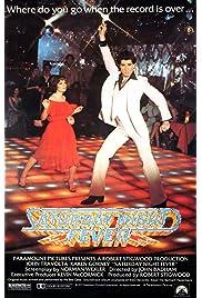 Saturday Night Fever (1977) filme kostenlos