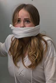 Debby Ryan in Insatiable (2018)