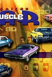 American Muscle Car TV Series IMDb - American muscle car tv show