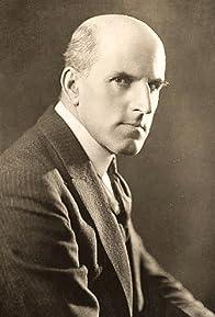 Primary photo for Gustav von Seyffertitz