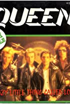 Queen: Crazy Little Thing Called Love