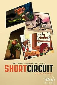 Short Circuit (2018)