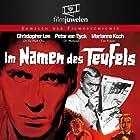 The Devil's Agent (1962)