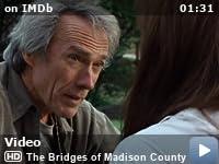 broerne i madison county nomineringer