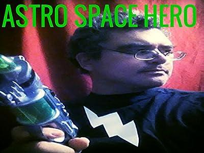 Téléchargements de films complets pour PSP Eric, the Pumpkin King!, Bruce Strange, Jerry Williams [hdv] [h.264] (2013)