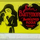 John Barrymore and Marceline Day in The Beloved Rogue (1927)