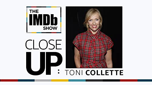 'Hereditary' Star Toni Collette on How Acting Put Her in the Hospital