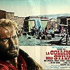 Terence Hill in La collina degli stivali (1969)