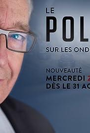 Le Polygraphe Poster