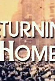 Returning Home Poster