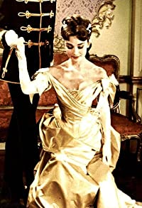 Primary photo for Mayerling