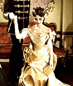 Watch free english comedy movies Mayerling by [BluRay]