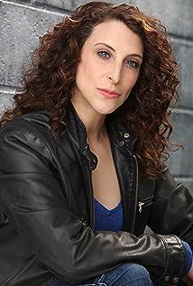 Jen Albert Picture