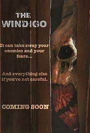 The Windigo Poster