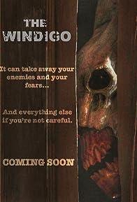 Primary photo for The Windigo