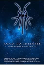 SYTH: Road to Infinity