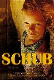 Schub Poster