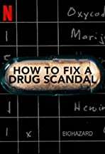 How to Fix a Drug Scandal