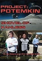 Project: Potemkin