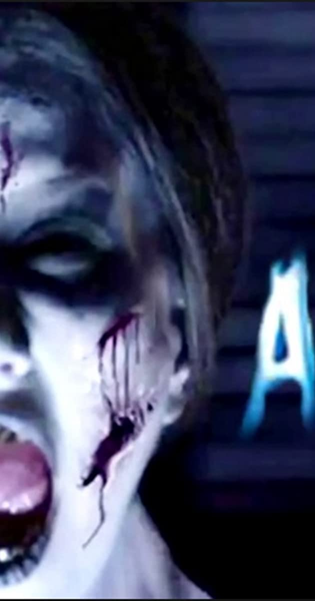Aahat (TV Series 1995–2000) - IMDb