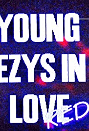 Young Ezys in Love Redux Poster