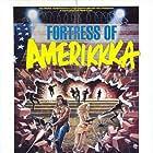 Fortress of Amerikkka (1989)