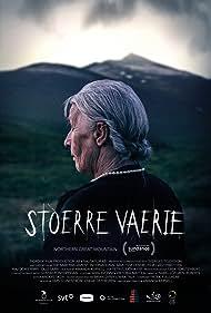 Stoerre Vaerie (2015)