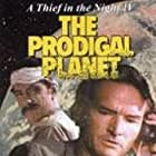 The Prodigal Planet (1983)