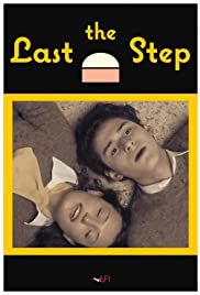The Last Step Poster
