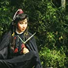 Siu mo kong wu (1984)