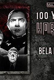 Bela Lugosi Poster