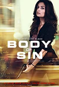 Primary photo for Body of Sin