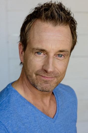 Peter Nicholas