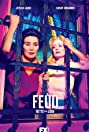 Feud: Bette and Joan - Inside Look