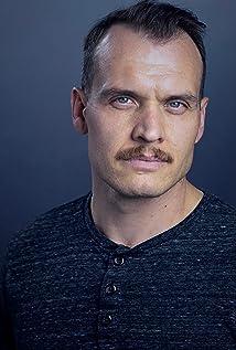 Travis Joe Dixon Picture