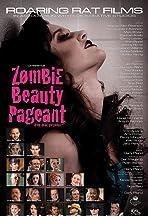 Zombie Beauty Pageant: Drop Dead Gorgeous