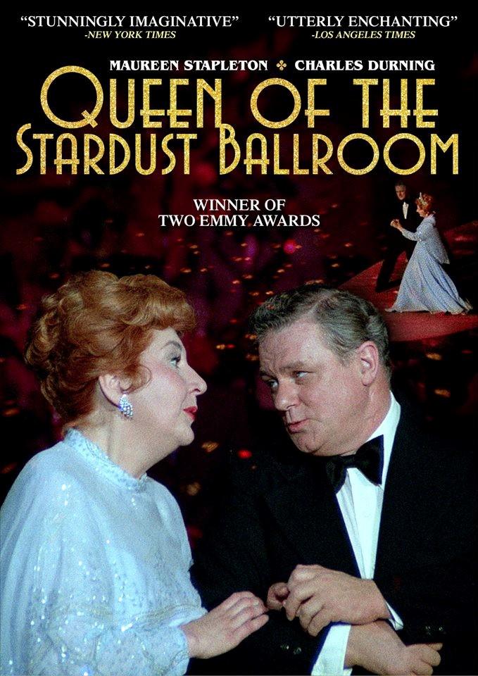 Queen of the Stardust Ballroom (1975)