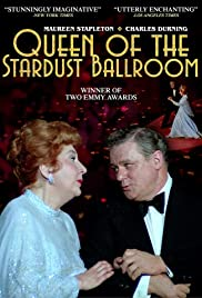 Queen of the Stardust Ballroom (1975) 720p