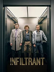 De Infiltrant full movie in hindi free download