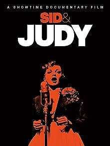 Sid & Judyซิดแอนด์จูดี้